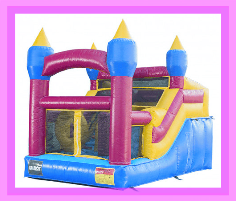 juego-inflable-toing