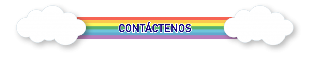 contacto toing juegos inflables